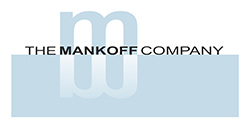 Mankoff Company