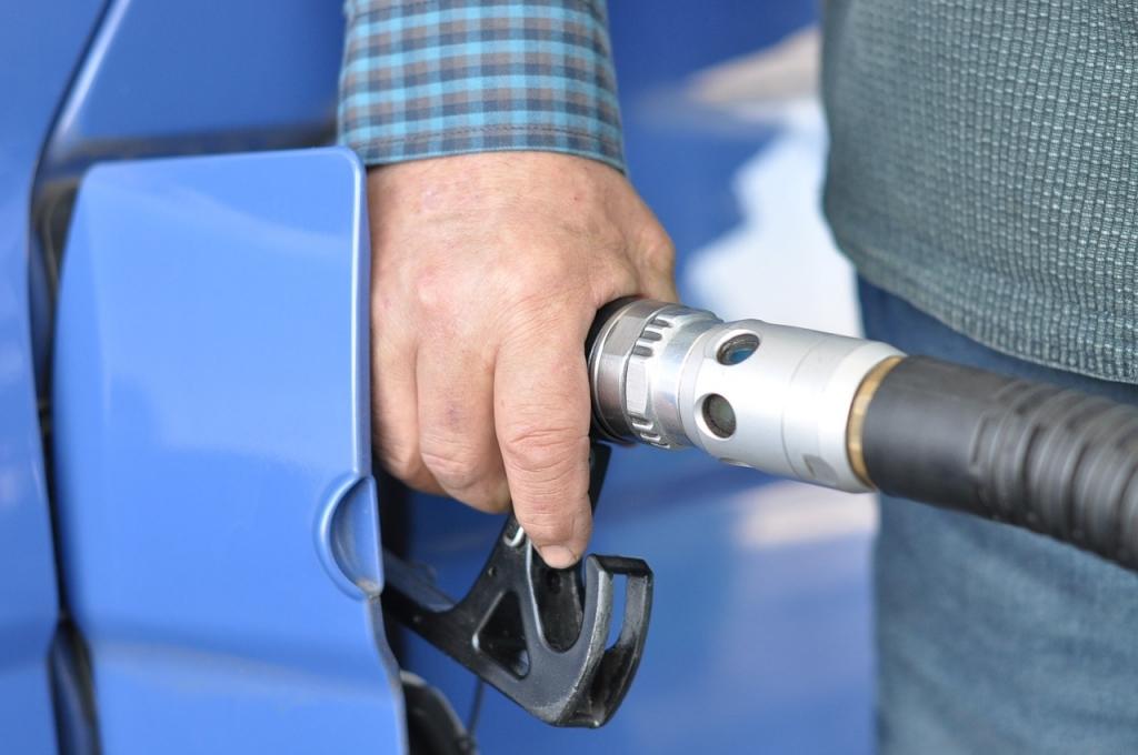 Saudi minister optimistic about oil market stabilisation