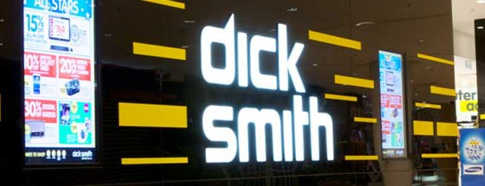 market research dick smith electronics To research the share price fluctuations of a stock listed company in a local or international stock market  market research dick smith electronics.