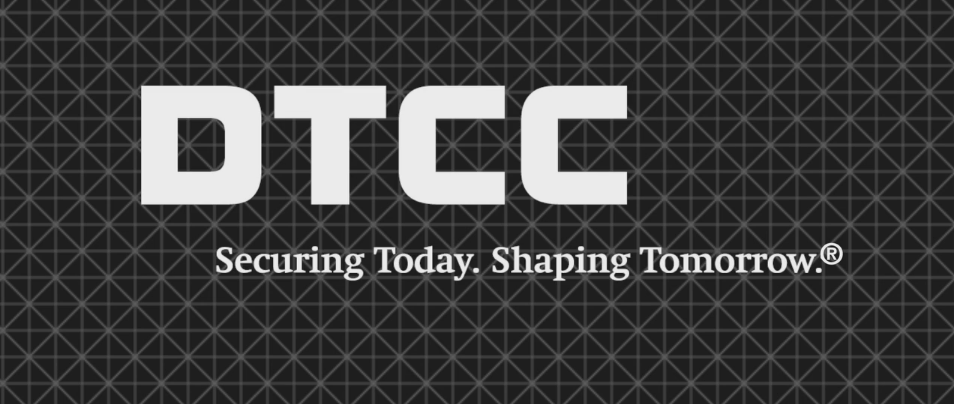 DTCC's Webinar on 'The State of U.S. Clearing' Discusses Blockchain Technology
