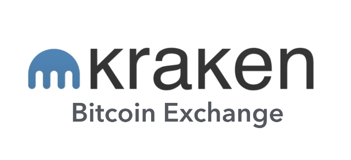 Kraken bitcoin exchange reddit : Bitcoin price picture