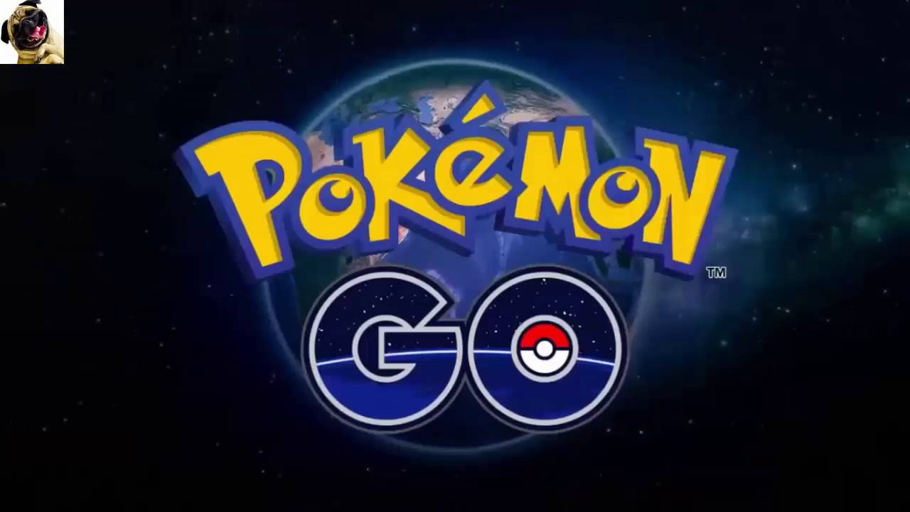 Pokémon Go Success Leads To Spread Of Malicious App Version - EconoTimes