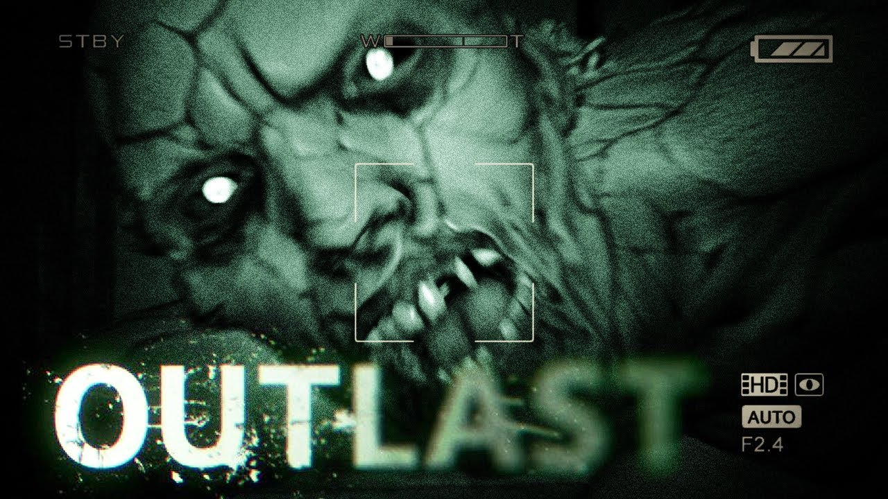 'Outlast 2' Demo Flies Under The Radar, Now Available On EU PlayStation Store - EconoTimes