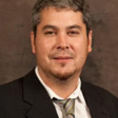Keith Hirokawa