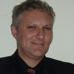 Craig Mark