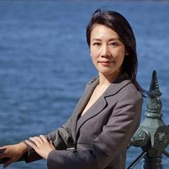 Zhiqiong June Wang